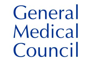 3 GMC Clinics Logo
