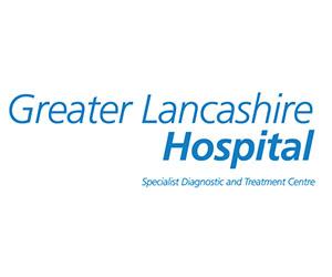 Greater Lancashire Hospital
