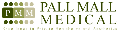 Palmal Medical